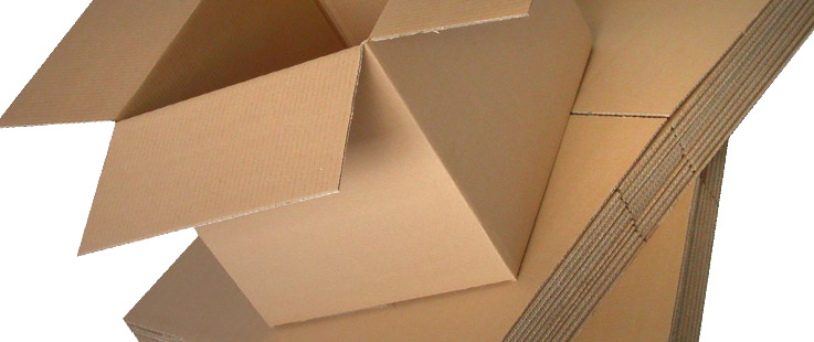 cardboard box manufacturer uk 3