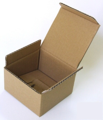 For all your cardboard box requirements please contact us