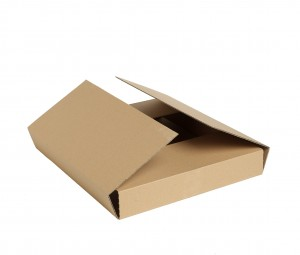 TG Nuttall, Corrugated Cardboard Box Manufacturers can provide packing wallets