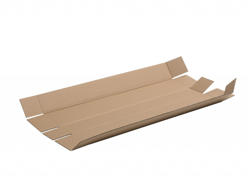 Corrugated Box Manufacturers supplying a wide range of cardboard boxes