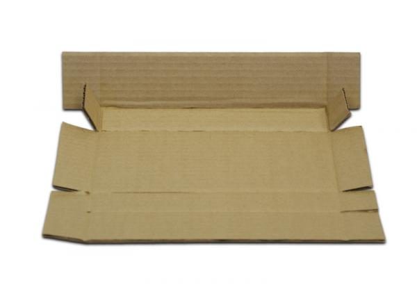 If you have requirements for cardboard boxing please contact us