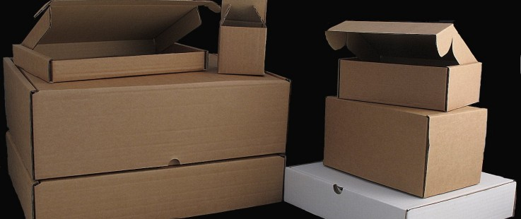 cardboard box manufacturer uk 2