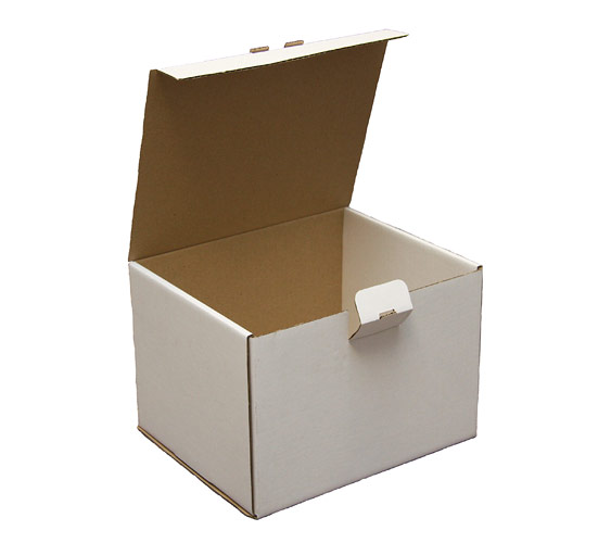Corrugated Box Manufacturers supplying Die Cut boxes